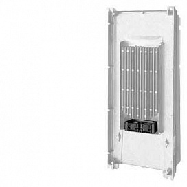 Fan units for PM230 Power Modules