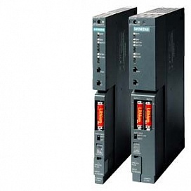 SIPLUS S7-400 power supplies